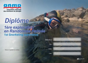 Diplome Rando 1st exp(source) copie