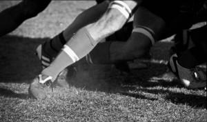 photo rugbymen