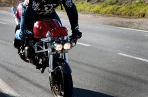figure moto