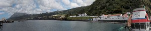 Port Açores
