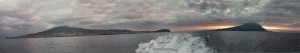 Iles Açores