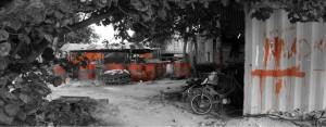 maldives-décharge-rouge